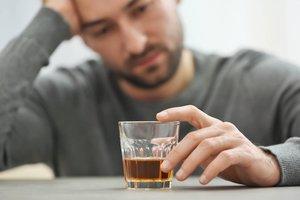 Лечу алкоголизм в Вологде