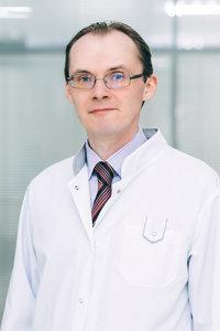 Женское здоровье в надежных руках! Прием онколога-маммолога Андрея Германовича Лобашева каждую среду на Герцена, 50!