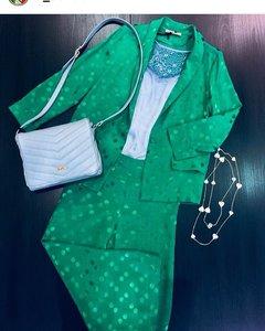 Женский костюм в Череповце