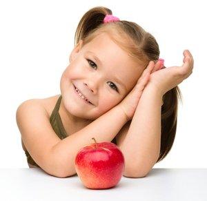 Хороший детский стоматолог в Череповце