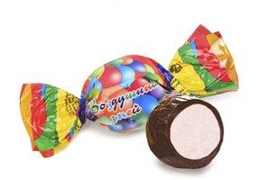Заказать конфеты оптом у надежного производителя