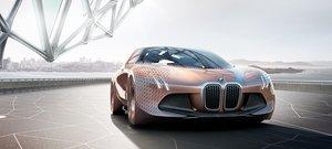 Регулировка фаз газораспределения в автомобилях Volkswagen, BMW