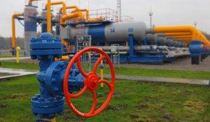 Проектирование магистральных газопроводов в Вологде