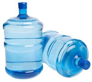 Где заказать питьевую воду в Вологде?