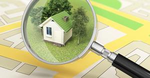 Разрешенное использование земельного участка в Вологде