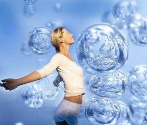 Озонотерапия - безболезненная и эффективная иммунопрофилактика гриппа в Туле