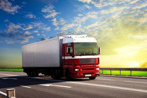 Отправка грузов попутным транспортом из Иваново