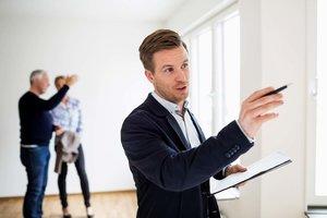 Оценка квартиры независимыми экспертами в Вологде