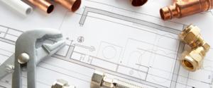 Проектирование систем водоснабжения. Обращайтесь к профессионалам!