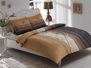 Купить постельное белье из Турции