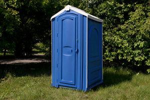 Туалетные кабины МТК в Вологде