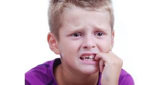 Вокализм у детей в Оренбурге