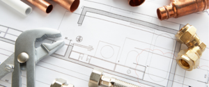Проектирование систем водоснабжения