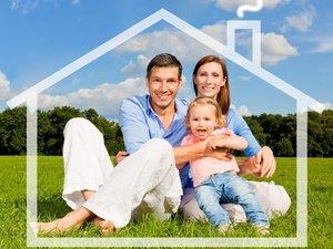 Вложение материнского капитала в недвижимость в Череповце