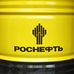 Реализуем масла Ангарской НХК с поставкой в Монголию, Китай и Казахстан