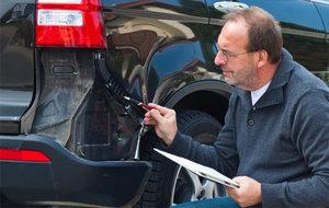 Экспертиза автомобиля по доступной цене