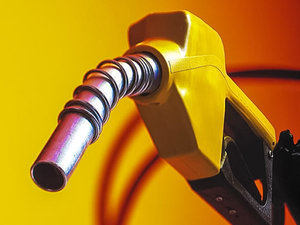 Бензин 92 оптом с доставкой