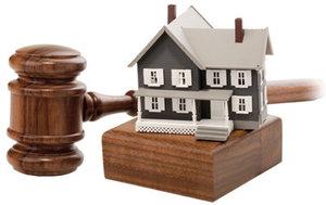 Что может юрист по недвижимости и где его найти в Ростове?