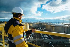 Обучение промышленная безопасность в Оренбурге