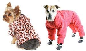 Одежда для животных Череповец