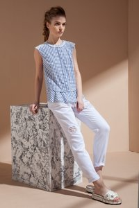 Модная белорусская одежда