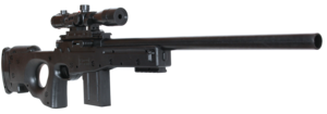 Пневматические винтовки от 4 000 рублей