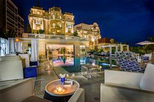 3 ночи в Монте-Карло и паспорт Монако в подарок!