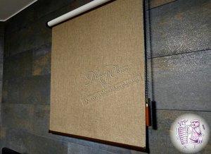 Купить рулонные шторы для пластиковых окон в Вологде