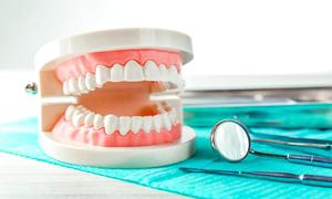 Показания и противопоказания к протезированию зубов