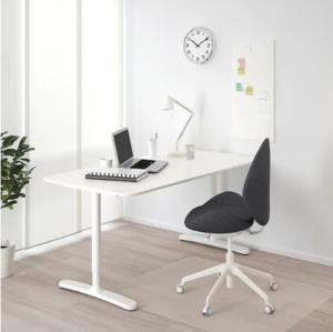 Организация рабочего пространства в офисе