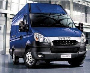 ТО микроавтобусов в Туле и Калуге - профессиональная забота о Вашем транспорте!
