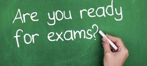 Необходима интенсивная подготовка к ОГЭ по английскому языку? Приходите!