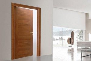 Ламинированные двери за и против. . .