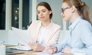 Услуги бухгалтерского учета в Череповце