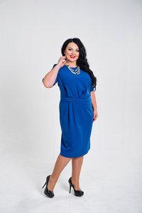 Где купить платье большого размера в Вологде
