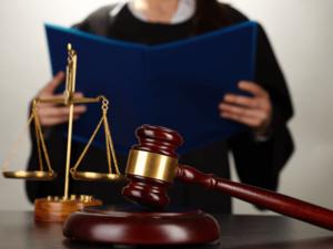 Требуется защита прав в суде? Обращайтесь к нам!