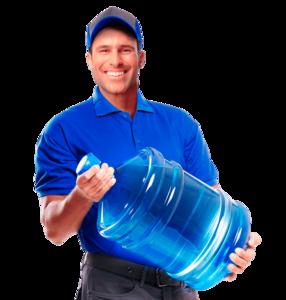 Чистая питьевая вода в школьные и дошкольные учреждения.