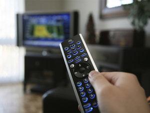 Размещение рекламы в прайм тайм на центральных телеканалах Череповца