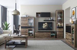 Нужна недорогая мебель? Мы изготовим!