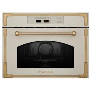 Купить встраиваемую микроволновую печь в Красноярске!