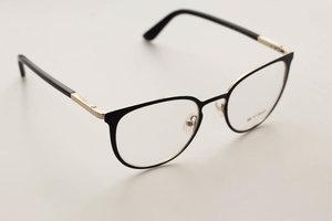 Основные поломки очков - когда требуется срочный ремонт?