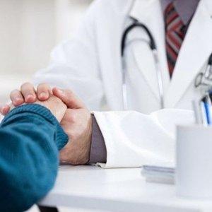Советы врача-нарколога