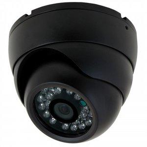 Купить камеру видеонаблюдения в Вологде