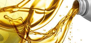 Замена масла в АКПП. Звоните +7 (8172) 53-93-33!