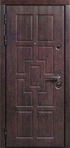 Недорогие металлические двери заказывайте у надежного производителя!
