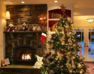 Приглашаем 6 января в 19 00 . на уютный , вкусный и веселый Рождественский вечер!!!
