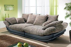 Обивка для дивана: какая лучше