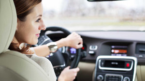 Нужны водительские права? В «Моторе» выгодная цена и высокий процент сдачи!