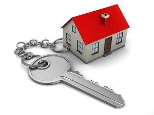 Купить однокомнатную квартиру у застройщика в Вологде