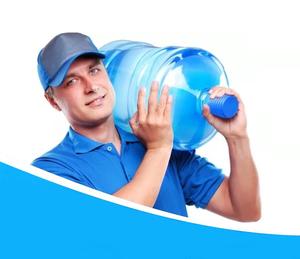 Чистая питьевая вода в школьные и дошкольные учреждения